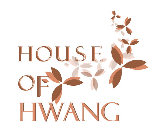 House Of Hwang