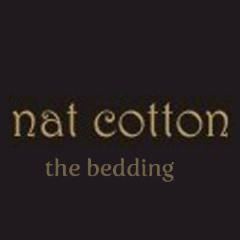 Nat Cotton