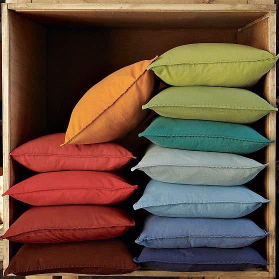 http://www.houseofhwang.com/upload/product/beddings/beddings1.jpg