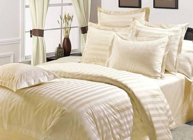 http://www.houseofhwang.com/upload/product/beddings/image002.jpg