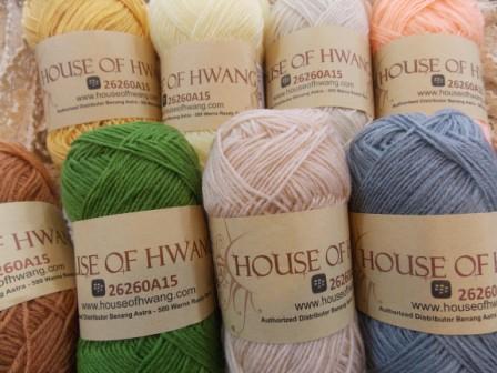 http://www.houseofhwang.com/upload/product/benang-rajut/Benang_Raijut_Wool.jpg