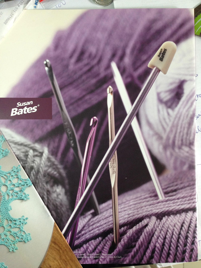 http://www.houseofhwang.com/upload/product/benang-rajut/Crochet and Knitting tools by Susan Bates.jpg