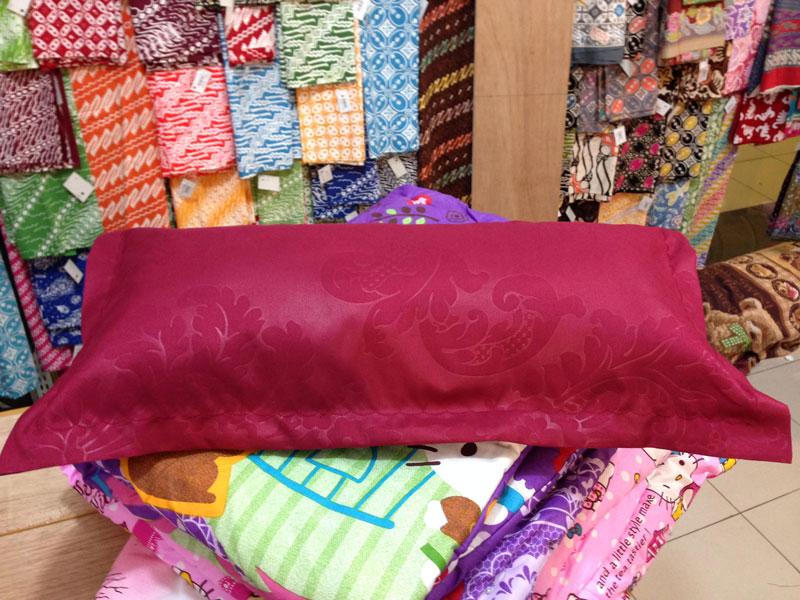 https://www.houseofhwang.com/upload/special/custom-pillow.jpg