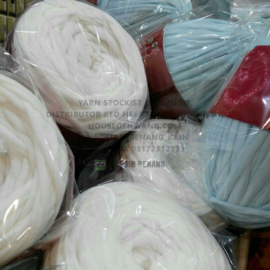 https://www.houseofhwang.com/upload/special/jan-17/fabric-yarn.jpeg